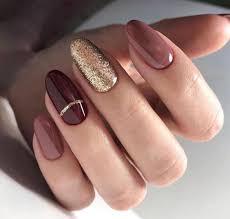 30 burgundy nails burgundy nail color
