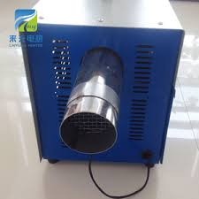waste oil heater homemade suppliers