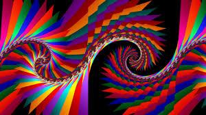 hippy wallpaper best of 19 hippie