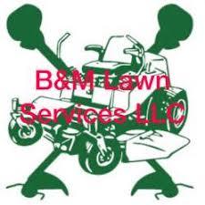 B M Lawn Services Llc Landscape Company Summerville South Carolina 268 Photos Facebook