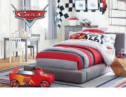 Disney 8226 Pixar Cars Backpacks Bedding Pottery Barn Kids