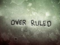Image result for ruled word