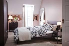 bedroom furniture rooms home decor