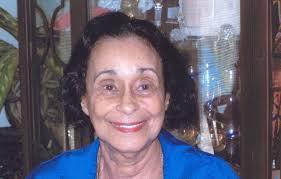 Mildred Gardner Obituary - Goodlettsville, TN