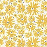 layla faye wallpapers wallpaper direct