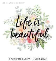 imagenes fotos de stock y vectores sobre quotes flower shutterstock