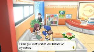 How to get every rare Alolan Pokémon in Pokémon Let's Go!