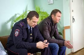 Алексей Янин — биография, фильмография, фотографии актёра