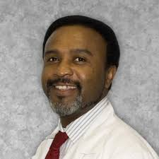 Alfred Johnson, MD - SIHF Healthcare