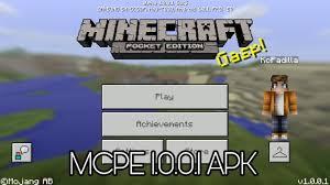 Minecraft Education Edition APK for ...