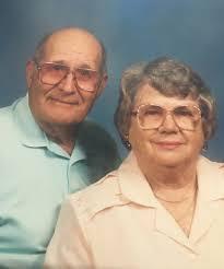 Marjorie Smith – Arizona Legacy Funeral Home