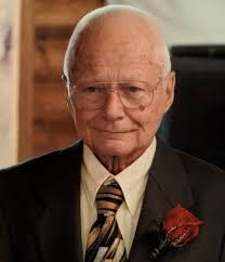 Irving Peterson 1925 - 2020 - Obituary