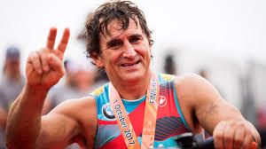 Alex Zanardi in serious condition after shocking road accident ...