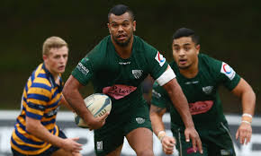 Shute Shield axe highlights why there ...