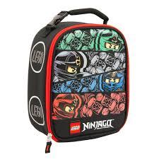 Buy Lego Backpack Canada – TLMODA