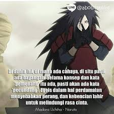 pin by mars gaara on painting one piece quotes naruto quotes