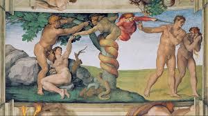 Libros: Adán y Eva: la verdad detrás del mito más poderoso de la ...