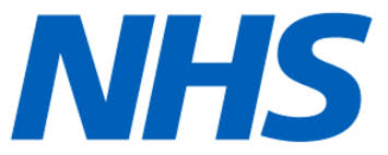 CSP welcomes proposals to reform NHS commissioning in England ...