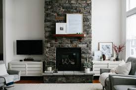 18 stylish mantel ideas for your