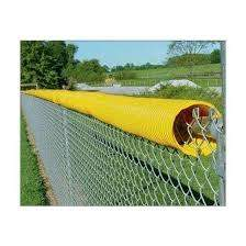 Fence Topper Installation Tool H2i Group