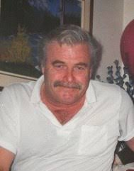 Harold Gracie Obituary - West Hill, ON
