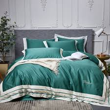 high end luxury soft egyptian cotton