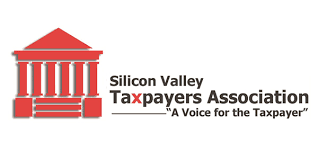 Image result for Silicon Valley Taxpayers Association