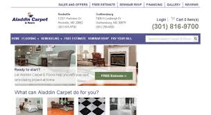 aladdincarpet aladdin carpet