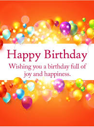 best happy birthday greetings to a friend quotes yard