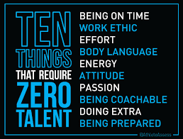 coaching quotes from the best sports coaches
