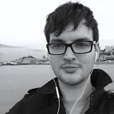 Adam Stevens's profile • Letterboxd