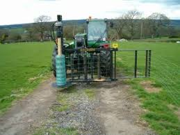 Quickfencer Solutions For All Your Fencing Needs