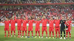 Türkiye Andorra maçı ne zaman, saat kaçta, hangi kanalda? - Futbol - Spor  Haberleri