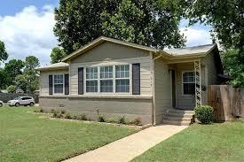 617 Harrison Lane, Hurst, TX.  MLS# 14129487   Abigail Carr Realty    817-689-2328   Southlake TX Homes for Sale