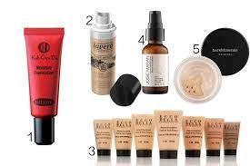natural makeup safe for pregnancy