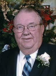 Huron Plainsman | Maurice Newman, 88 of Yankton
