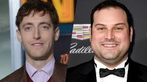 Max Adler Join Trial of the Chicago 7 Cast