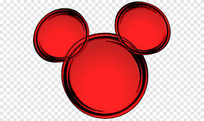 mickey mouse minnie mouse of mickey