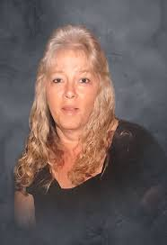 Obituary of Wanda Louise Allen Johnson | Williams-Westbury Funeral ...