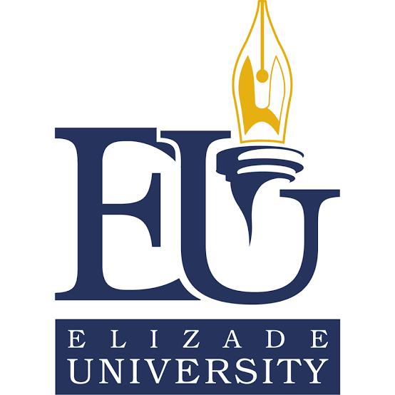 Elizade University (EU) Recruitment 2020