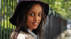 Ruth B Tickets - Ruth B Concert Tickets and Tour Dates - StubHub