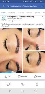 permanent makeup colorado saubhaya makeup