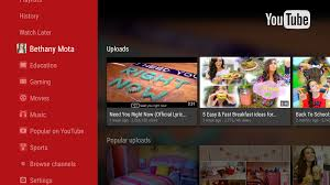 Download Youtube Apk For Android Tv Box Android 7.1.2 - sdirectpowerful's  blog