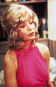 Arlene MARTEL : Biography and movies