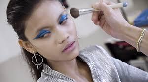 makeup palette tutorial wonders of