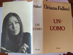 Amazon.it: Un uomo - Oriana Fallaci - Libri