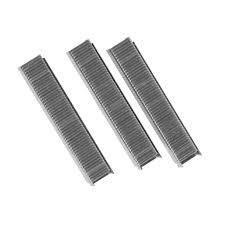 nails u shaped galvanized staples