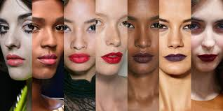 the best spring lipstick color trends 2019