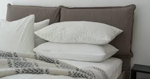 best bedding sets uk mums tv