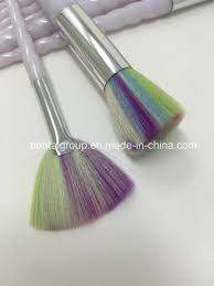 china face off makeup brush kit china
